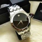 Up to 85% Off Up to 85% Off  Movado Watch@Ashford