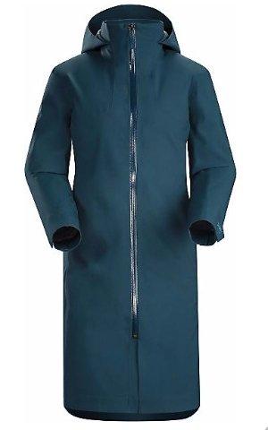 Arcteryx Women's Aphilia Coat