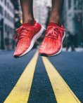 Up to 50% Off on Select Shoes, Apparel and More @ FinishLine.com