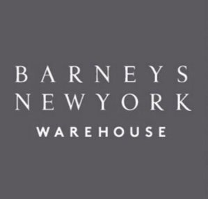 Up to An Extra 70% Off Sitewide @ Barneys Warehouse