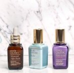 Free 7 Pc. Gift + 10% Off Estee Lauder Beauty Purchase @ Saks Fifth Avenue