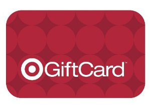 Free $5 Gift Card Sales Event @Target