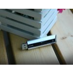 SanDisk Extreme PRO CZ88 128GB USB3.0 U盘