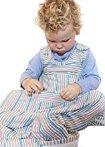 10% Off Merino Kids Sleep Bags Sale @ Amazon.com