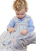 10% Off Merino Kids Sleep Bags Sale @ Amazon.com