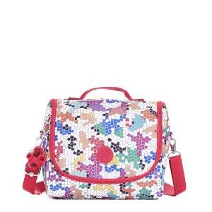 Kichirou Lunch Bag - Spellbinder