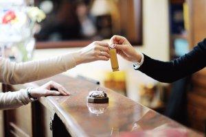 每日旅游新鲜事凯悦集团酒店级别调整 / 免费SLH世界小型奢华酒店中级会员