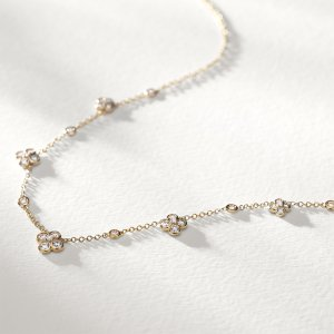 Dealmoon Exclusive! Up to 50% Off  + Extra 15% Off Select Designer Jewelry @ Blue Nile