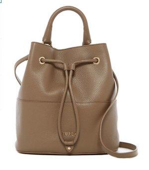 Up to 62% OffFurla Handbags @ Hautelook