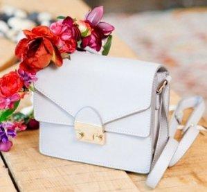 Up to 66% Off Loeffler Randall Women Handbags  @ Saks Off 5th