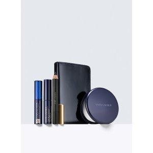 3 Minute Beauty | Estée Lauder Official Site