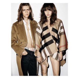 Up to 60% Off Burberry Sale @ Neiman Marcus