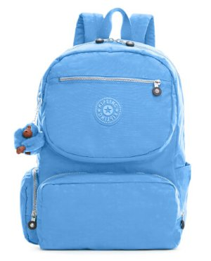 From $19.99 Flash Sale @ Kipling USA