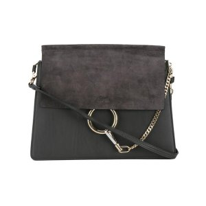 Chloé Medium Faye Bag -
