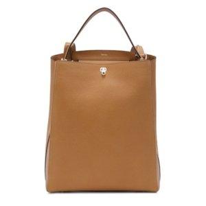 Valextra Triennale Backpack