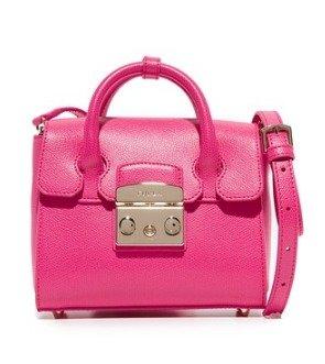 Up to 40 % Off Furla Handbags @ shopbop.com
