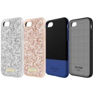 七折收 设计师品牌iPhone 7/7 Plus手机壳
