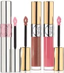$64($96 Value) Yves Saint Laurent 'Volupté' Lip Gloss Trio (Limited Edition) (Nordstrom Exclusive) @ Nordstrom