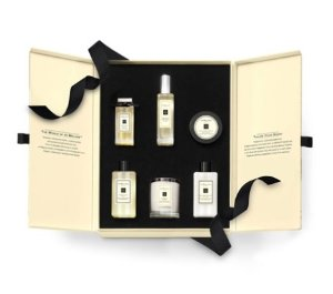 11% Off Jo Malone @ Bergdorf Goodman, Dealmoon Singles Day Exclusive