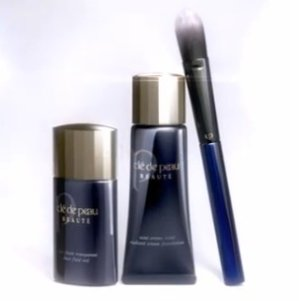 Extra 10% Off Clé de Peau Beauté Beauty Purchase @ Saks Fifth Avenue