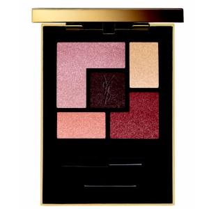 Yves Saint Laurent - Eye Couture Palette Contouring - saks.com