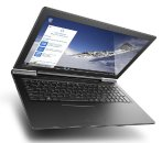 $534.99 包邮免税 Lenovo Ideapad 700 15.6吋 全高清 IPS笔记本 (i5-6300HQ, 8GB, GTX950M, 1TB HDD)