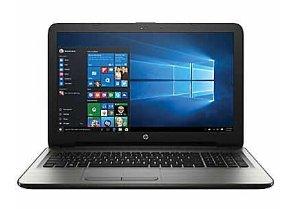 $289 (原价$489.99)HP 15.6吋 NOTEBOOK (第七代 A10-9600P,6GB,1TB,Radeon R5)