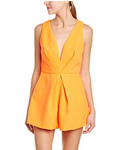 Up to 80% Off Select Women's Rompers @ Rue La La
