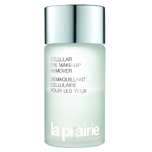 Cellular Eye Makeup Remover by La Prairie at Gilt