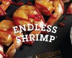 无限量吃大虾!Red Lobster大虾吃到饱年度活动开始啦!