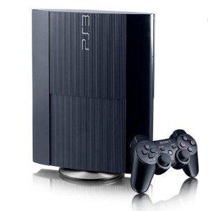 $149. PlayStation 3 500GB Console (PS3) - Walmart.com