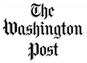Free for Amazon Prime Member6-Month Washington Post Digital Subscription