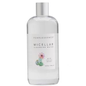 16.8oz Cactus Micellar Water