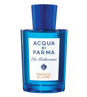 Up to $200 Off Acqua di Parma Fragrance Purchase @ Bergdorf Goodman