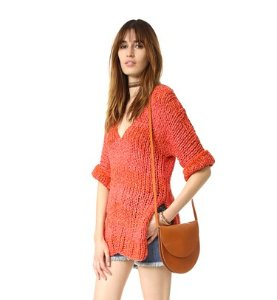 Up To 30% Off Free People Women's Clothing Sale @ Shopbop