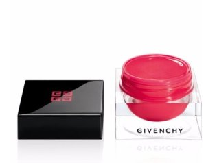 Givenchy Blush Memoire De Forme Pop Up Jelly Blush/0.32 oz. @ Saks Fifth Avenue