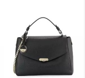Up to 60% Off Handbags Sale @ Neiman Marcus