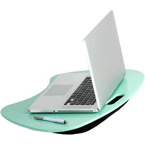 Honey-Can-Do Lap Desk, Teal - Walmart.com