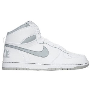 Starting at $49.98 Men's Nike Big Nike High Casual Shoes