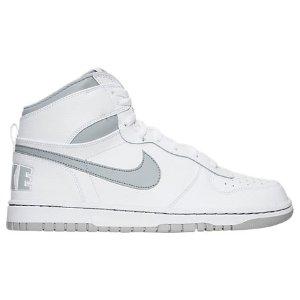 Starting at $49.98 Men's Nike Big Nike High Casual Shoes