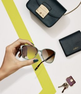 Up to $100 bMoney Gift Card With Your Furla Purchase @ Bloomingdales