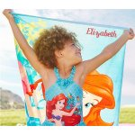 Beach Towels @ disneystore