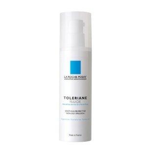 La Roche-Posay Toleriane Facial Fluid | SkinCareRx.com