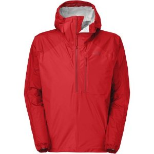 The North Face FuseForm Cesium Anorak - Men's - Up to 70% Off   Steep and Cheap