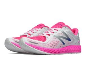 Extra 40% Off+Free ShippingAll Running Shoes @ Joe's New Balance Outlet