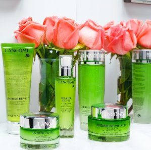 7 Pc Gift! With $39.5 Lancome Beauty or Fragrance Purchase @Nordstrom