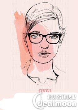 shop glasses frames  reading glasses