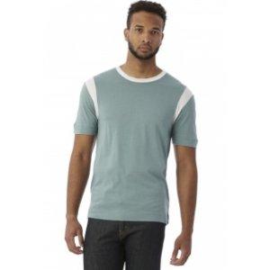 Rucker Park Cotton Modal T-Shirt