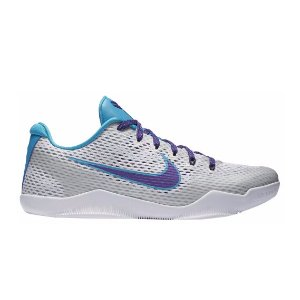 Nike Kobe 11 Low - Men's - Basketball - Shoes