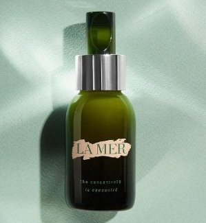 Last Day! Earn Up to a $700 Gift Card with La Mer Purchase @ Saks Fifth Avenue